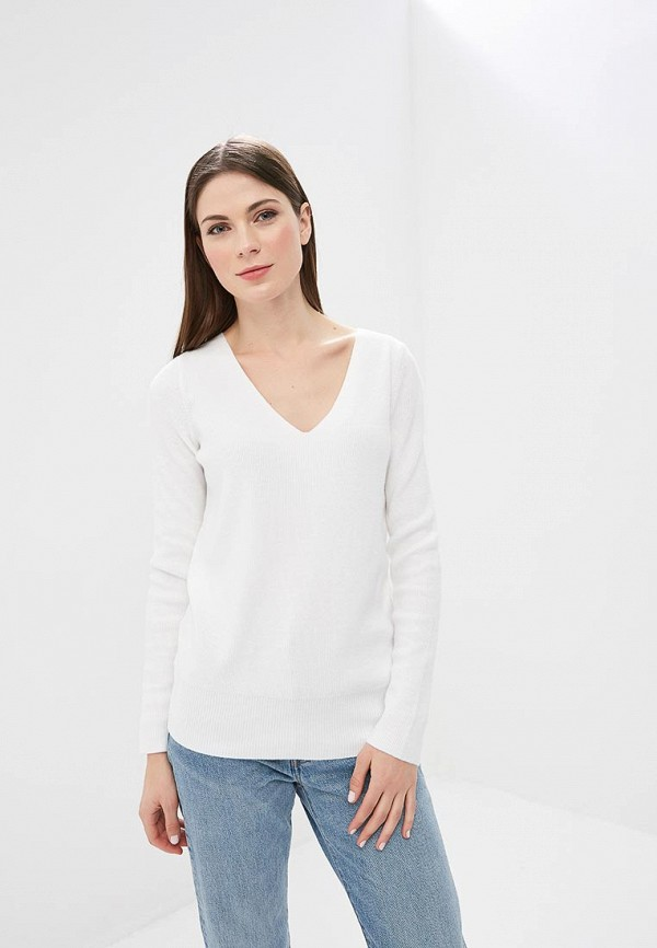 Пуловер Morgan Morgan MO012EWZIG95 цены