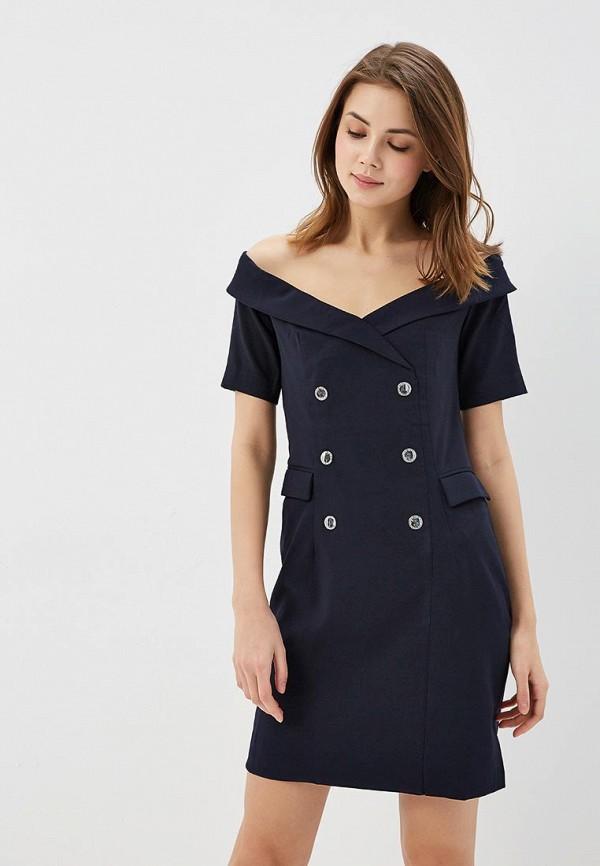 Платье Morgan Morgan MO012EWZIH21 платье morgan morgan mo012ewkbg57