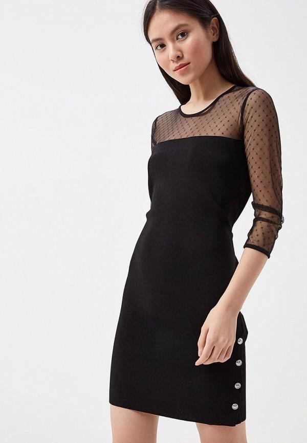 Платье Morgan Morgan MO012EWZIH25 все цены