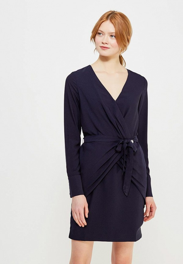 Платье Morgan Morgan MO012EWZIL33 morgan m1237urg