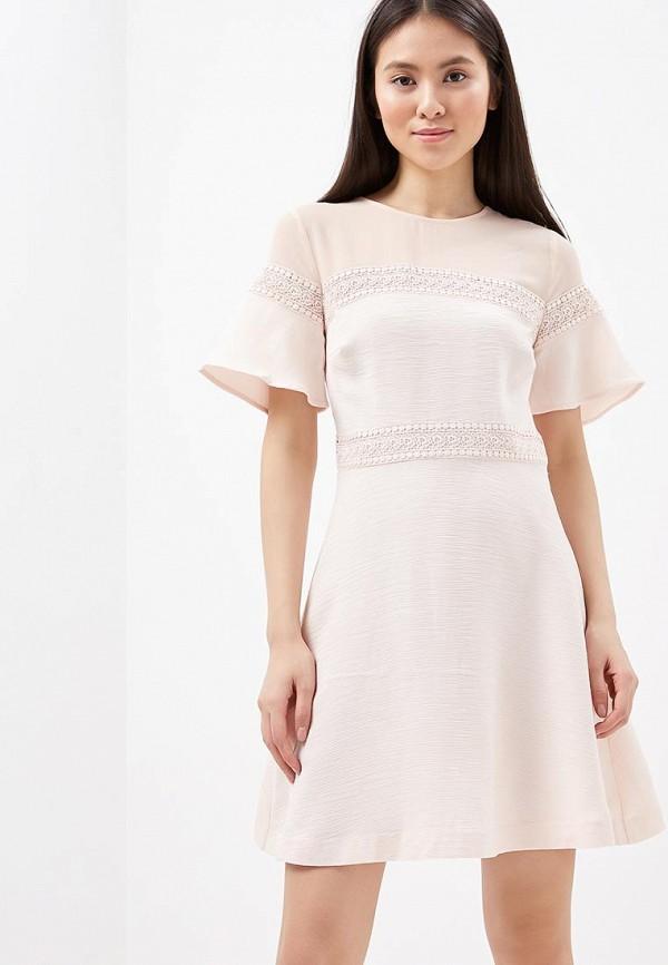 Платье Morgan Morgan MO012EWZIL36 все цены