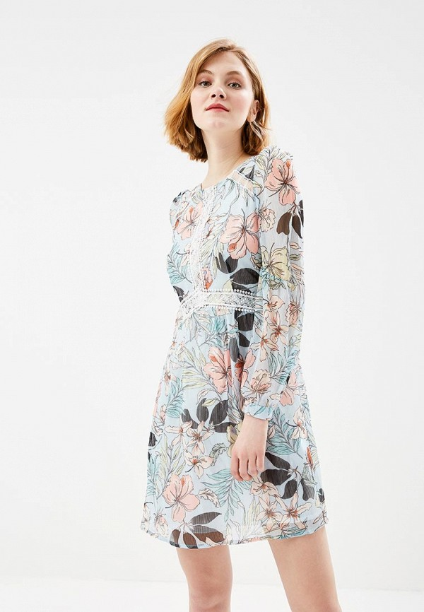 Платье Morgan Morgan MO012EWZIL46 платье morgan morgan mo012ewkbg57