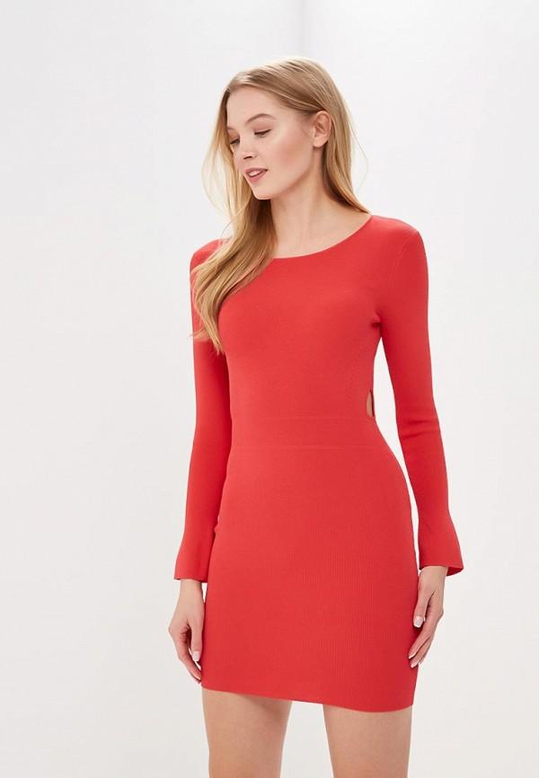 Платье Morgan Morgan MO012EWZIL48 morgan m1132wbr