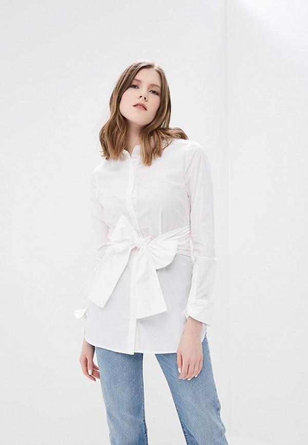 Блуза Morgan Morgan MO012EWZIL51 блуза morgan morgan mo012ewzim65