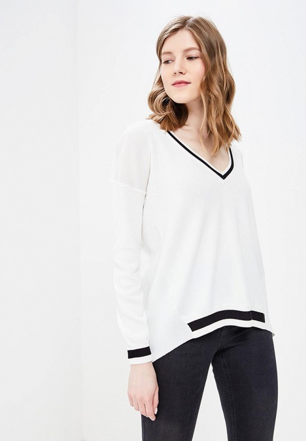 Пуловер Morgan Morgan MO012EWZIL79