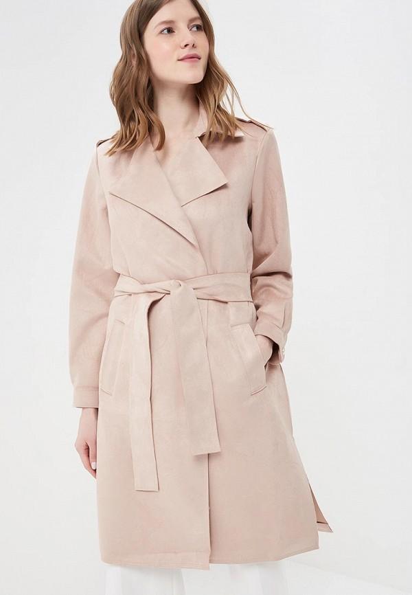Пальто Morgan Morgan MO012EWZIL84 пальто morgan morgan mo012ewvac85