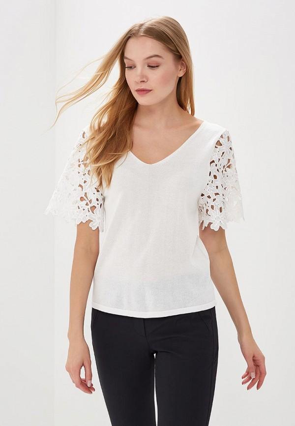 Блуза Morgan Morgan MO012EWZIL87 цена