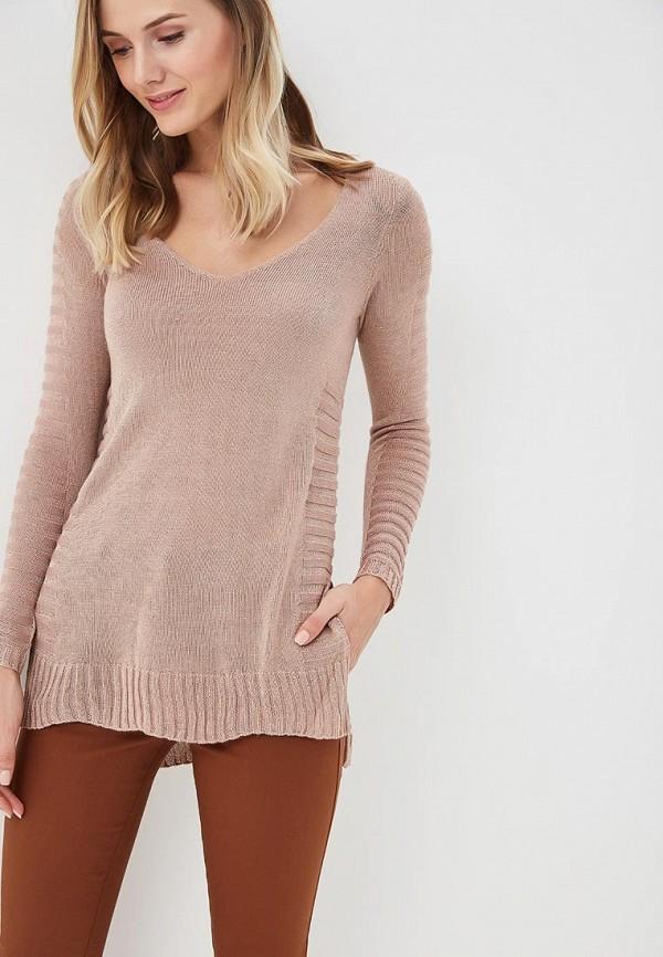 Пуловер Morgan Morgan MO012EWZIM19 блуза morgan morgan mo012ewvaf09