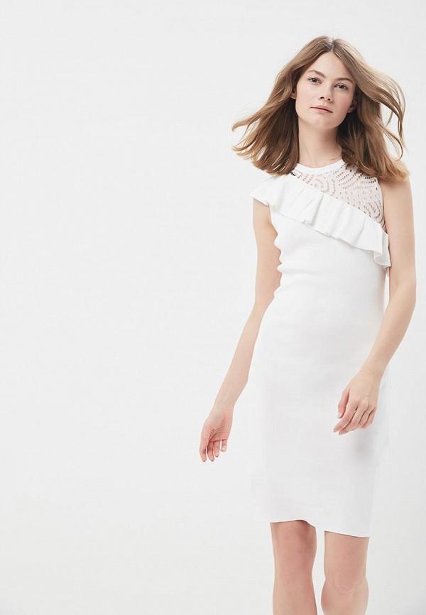 Платье Morgan Morgan MO012EWZIM55 джемпер morgan morgan mo012ewzil28