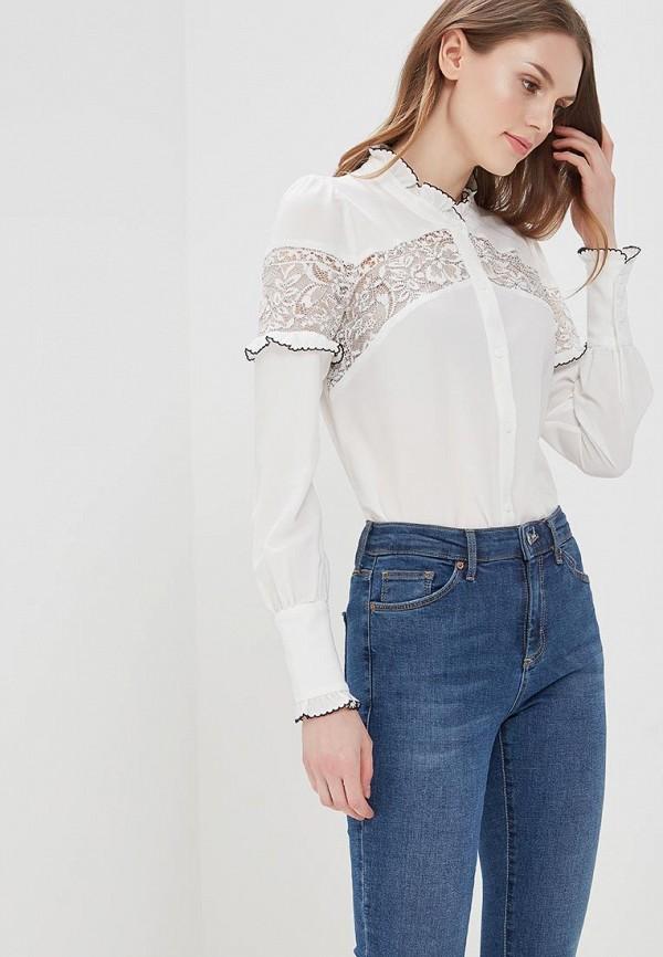 Блуза Morgan Morgan MO012EWZIM59 блуза morgan morgan mo012ewvaf04
