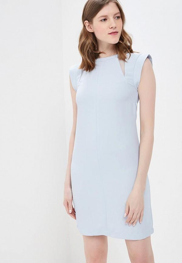 Платье Morgan Morgan MO012EWZIM61 morgan mg 003s 2tmm