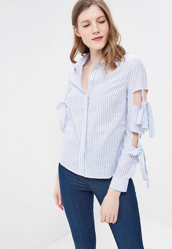 Блуза Morgan Morgan MO012EWZIM65 блуза morgan morgan mo012ewzim65