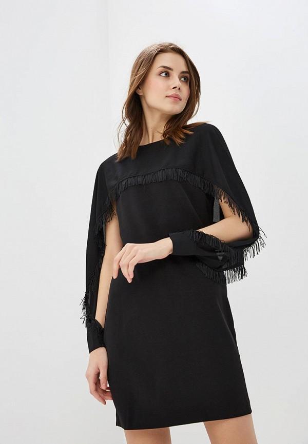 Платье Morgan Morgan MO012EWZIM67 платье morgan morgan mo012ewzil33