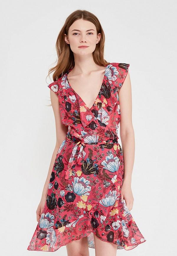 Платье Morgan Morgan MO012EWZIM79 платье morgan morgan mo012ewopl31
