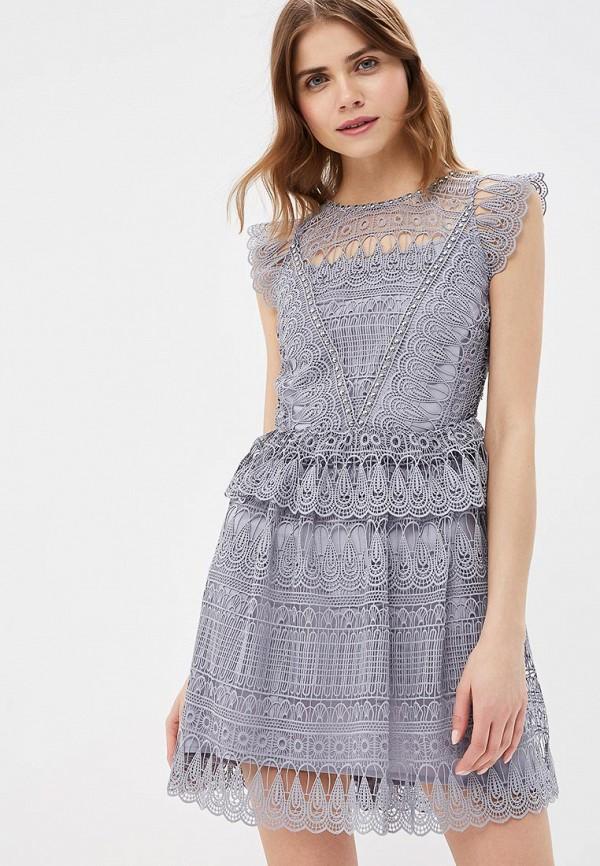 Платье Morgan Morgan MO012EWZIM81 юбка morgan morgan mo012ewcfjo6