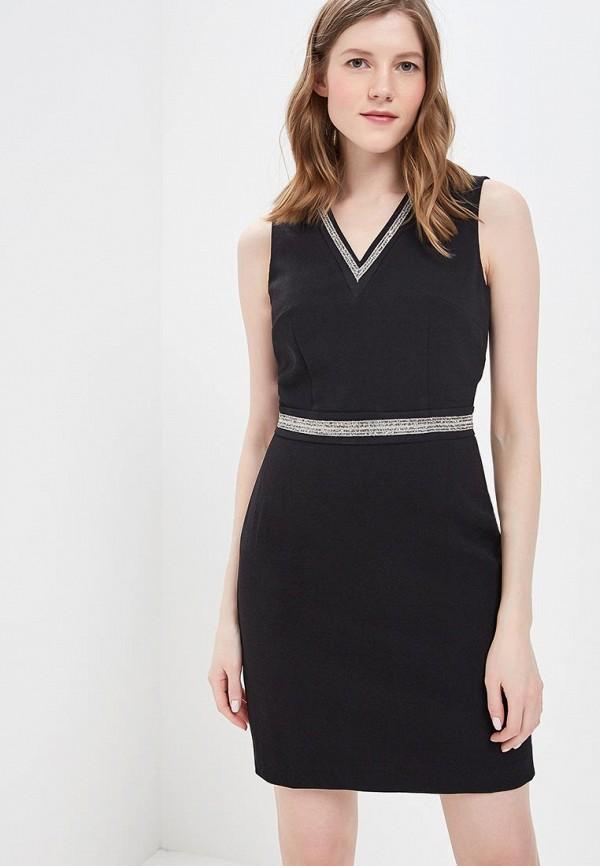 лучшая цена Платье Morgan Morgan MO012EWZJI43