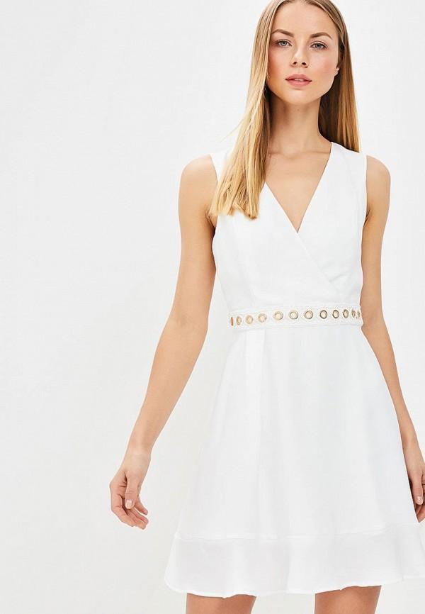 Платье Morgan Morgan MO012EWZJI47 пальто morgan morgan mo012ewvac85