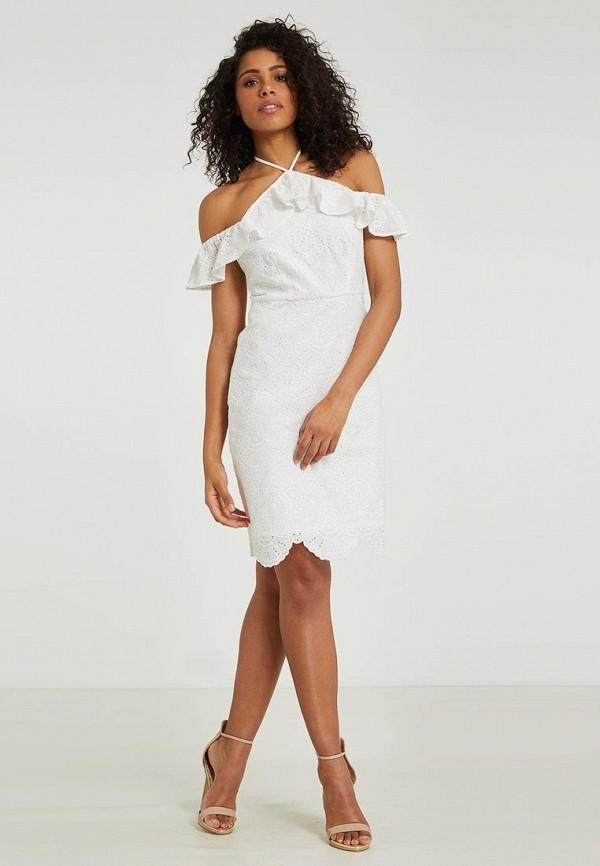 Платье Morgan Morgan MO012EWZJI50