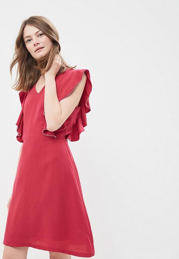 Платье Morgan Morgan MO012EWZJI56 платье morgan morgan mo012ewkbg57