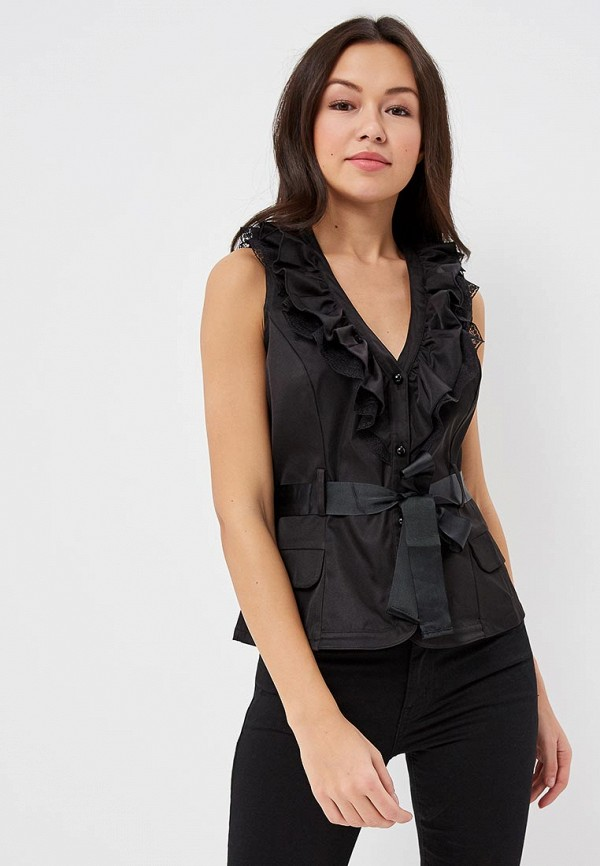 Блуза Morgan Morgan MO012EWZJI61 блуза morgan morgan mo012ewtek30