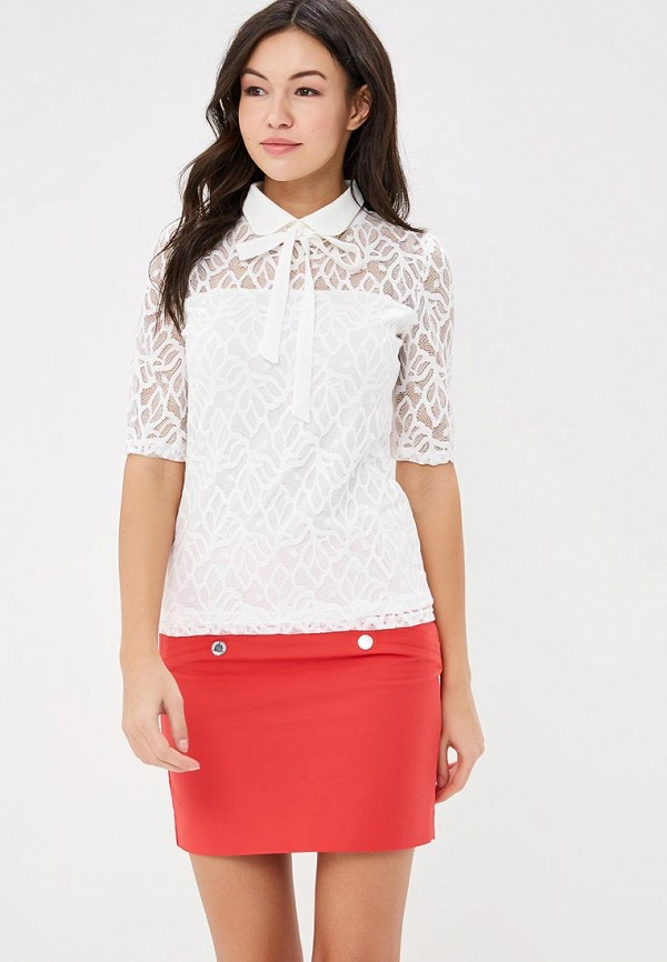 Блуза Morgan Morgan MO012EWZJI63 блуза morgan morgan mo012ewvaf04