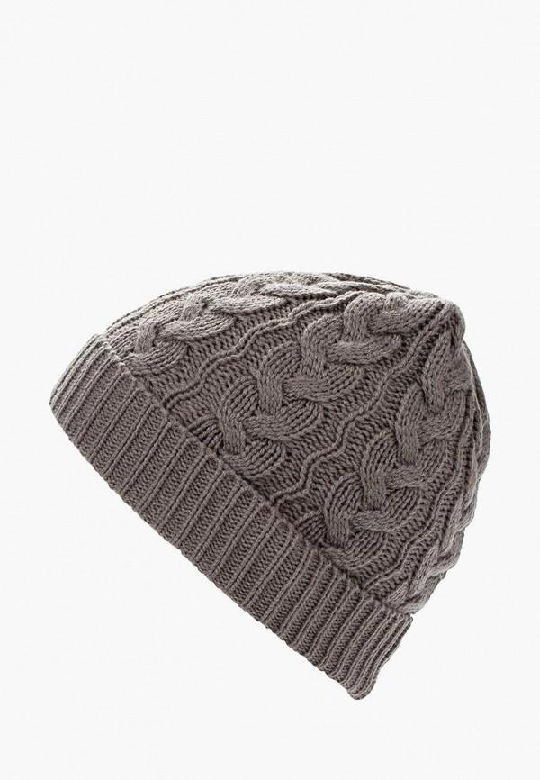 Шапка Motivi Motivi MO042CWYAV28 шапка motivi motivi mo042cwziq87