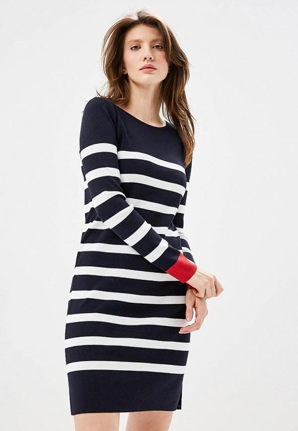 все цены на Платье Motivi Motivi MO042EWARFS4
