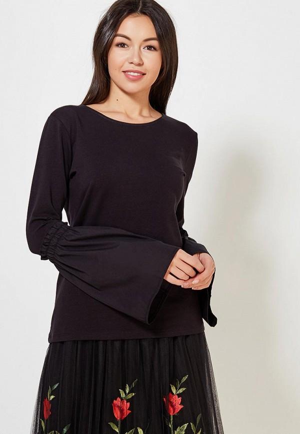 Блуза Motivi Motivi MO042EWARFT9 цены онлайн