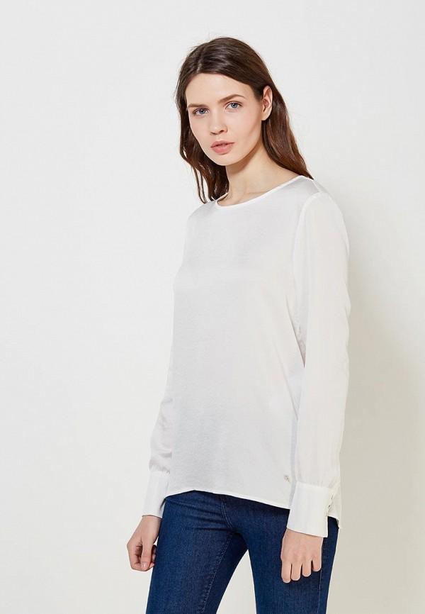 где купить Блуза Motivi Motivi MO042EWARFX4 дешево