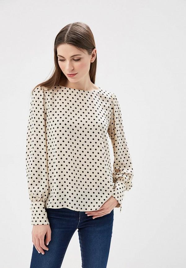 Блуза Motivi Motivi MO042EWARFX7 блуза motivi motivi mo042ewuay59