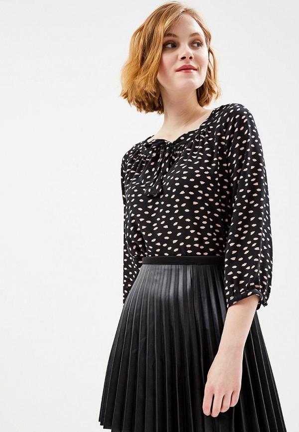 Блуза Motivi Motivi MO042EWARFY1 цены онлайн