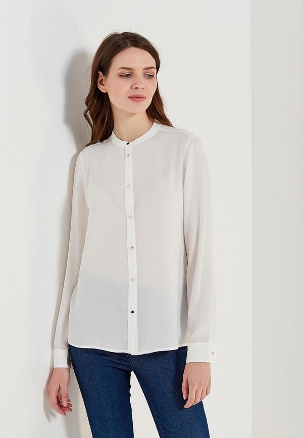 Блуза Motivi Motivi MO042EWARFY4 блуза motivi motivi mo042ewarfy1
