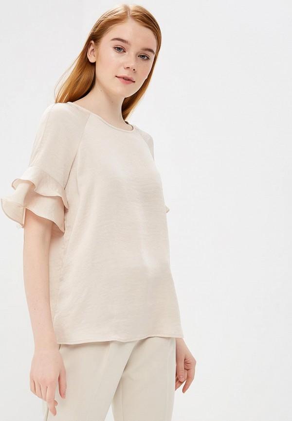 Блуза Motivi Motivi MO042EWATQL4 блуза motivi motivi mo042ewuay67