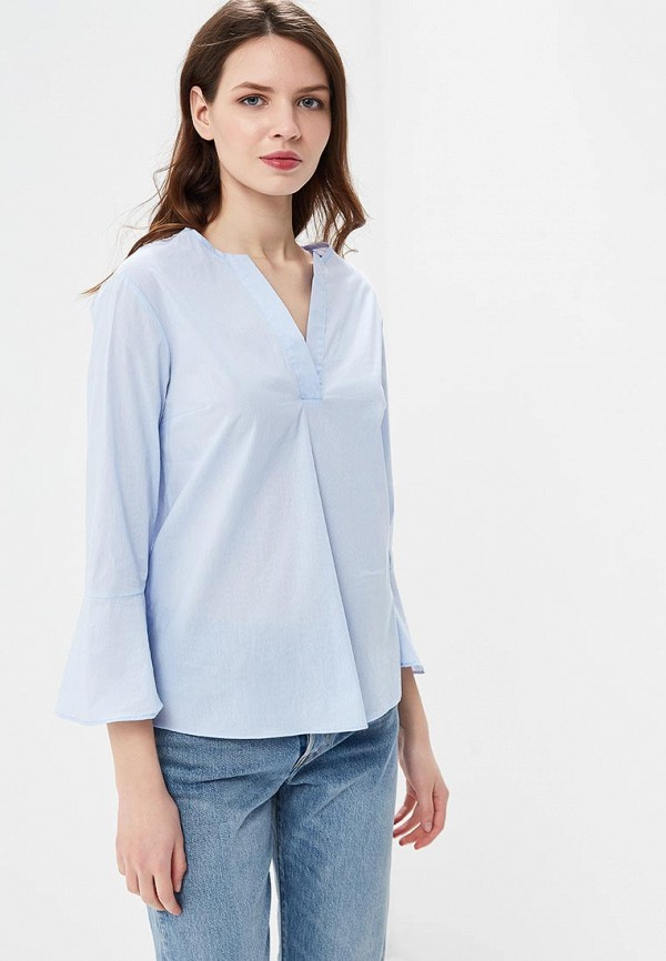 где купить Блуза Motivi Motivi MO042EWATQL7 по лучшей цене