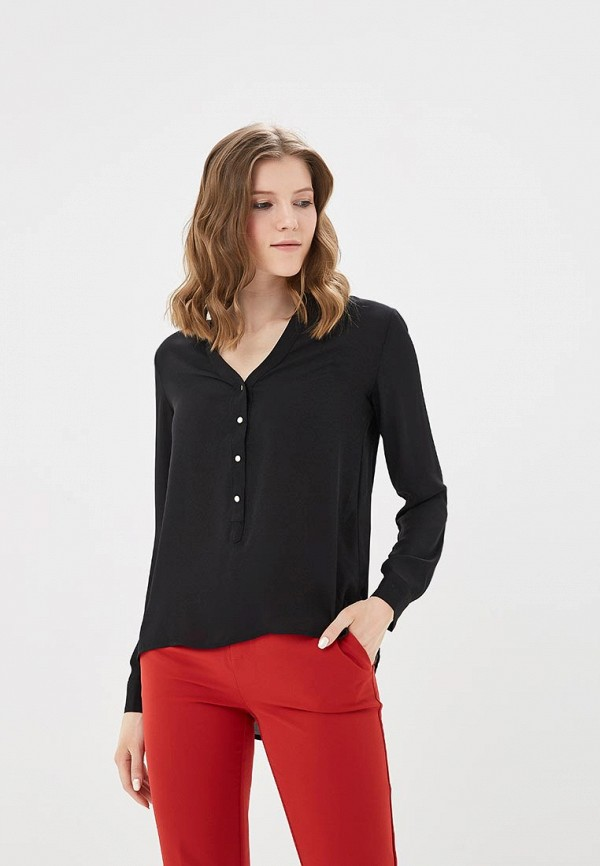 Блуза Motivi Motivi MO042EWATQL9 блуза motivi motivi mo042ewarfy1