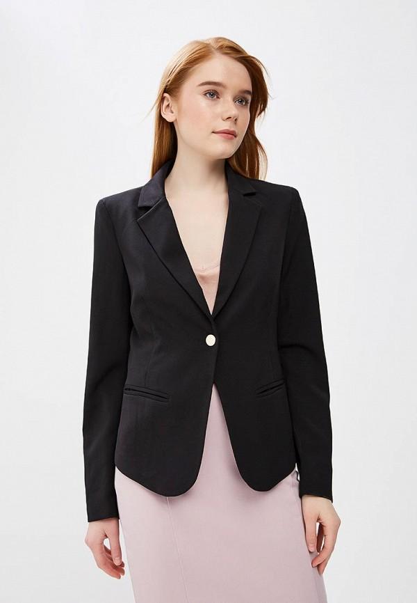 Пиджак Motivi Motivi MO042EWATQO8 цены онлайн