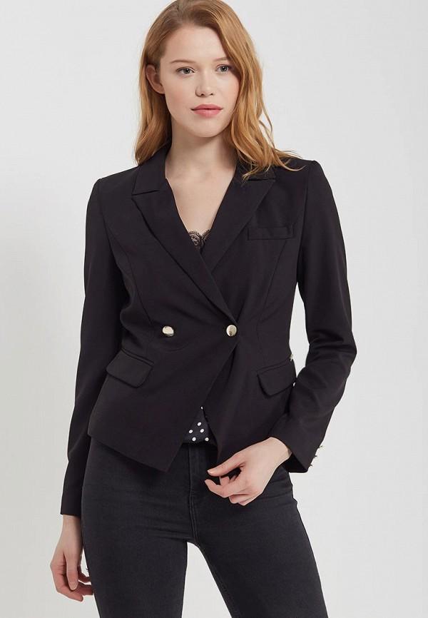 Пиджак Motivi Motivi MO042EWATQO9 цены онлайн