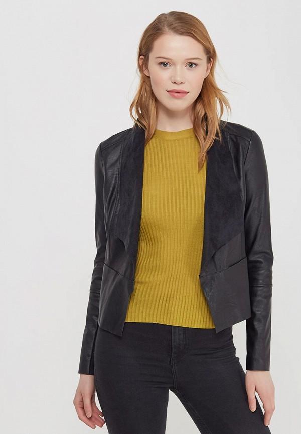 Куртка Motivi Motivi MO042EWATQP8 цены онлайн