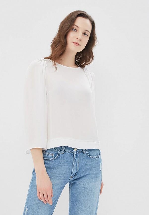 Блуза Motivi Motivi MO042EWAXIH5 блуза motivi motivi mo042ewatql7