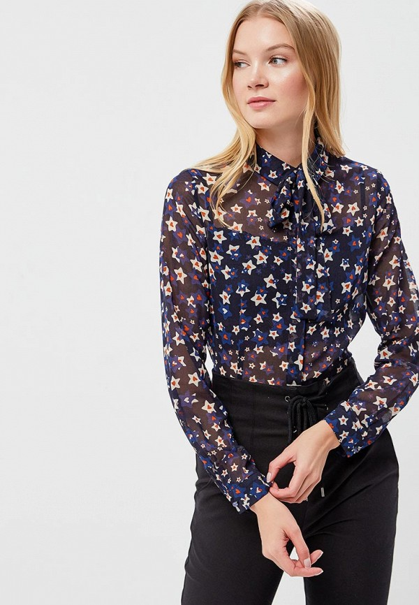 цена Блуза Motivi Motivi MO042EWAXII3