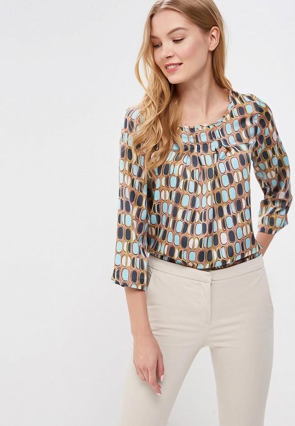 Блуза Motivi Motivi MO042EWBEEL7