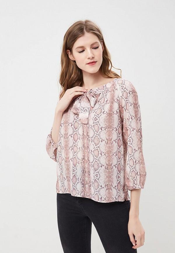 Блуза Motivi Motivi MO042EWBEEL8 блуза motivi motivi mo042ewuay67