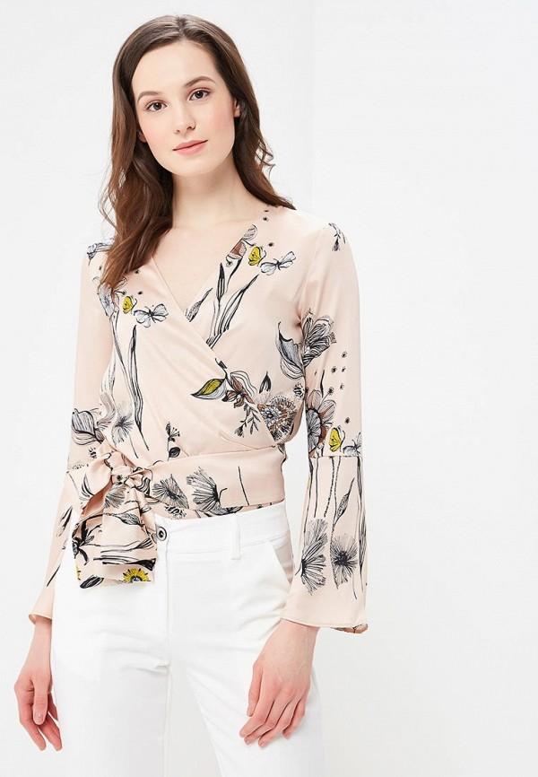 Блуза Motivi Motivi MO042EWBEEM1 блуза motivi motivi mo042ewarfy1