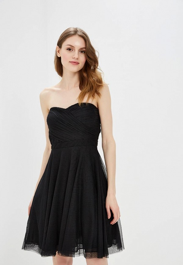 Платье Motivi Motivi MO042EWBEEM4 цены онлайн