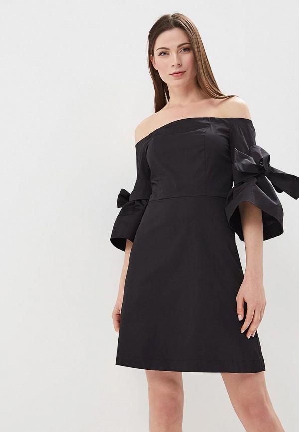 цена на Платье Motivi Motivi MO042EWBEEM6