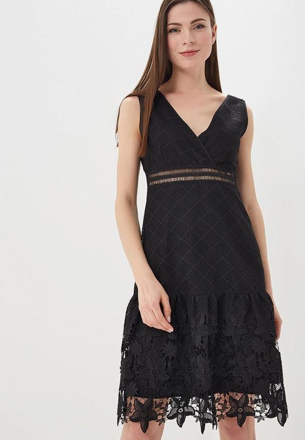 Платье Motivi Motivi MO042EWBEEM8