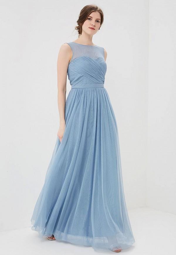 цена на Платье Motivi Motivi MO042EWBEEM9