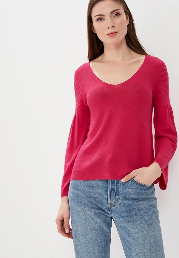 Пуловер Motivi Motivi MO042EWBFFE9 пуловер motivi motivi mo042ewbffe9