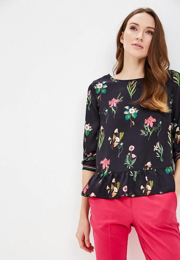 Блуза Motivi Motivi MO042EWBFFZ9 блуза motivi motivi mo042ewuay67