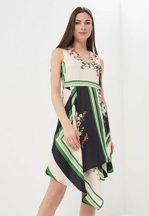Платье Motivi Motivi MO042EWBFGA2 юбка motivi юбки макси длинные